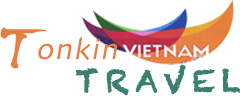 Tonkin VIetnam Travel